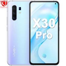 Original vivo X30 Pro mobile phone 6.44'