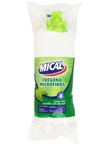 Mical-balai Microfibre