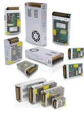 12V 48 V Netzteil SMPS 12 48 V AC-DC 220V ZU 12V 48 V 1A 2A 3A 4A 5A 6A 7,5 EINE 8A 10 15 20 30 40 50A Schalt Netzteil SMPS
