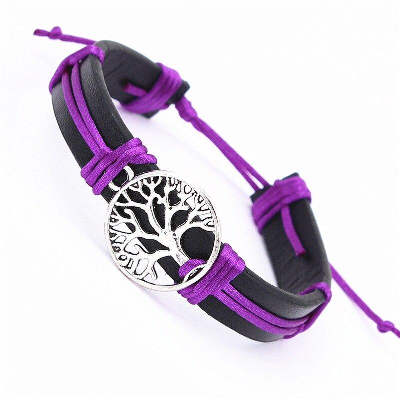 ZPS062-purple