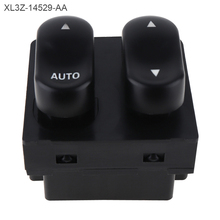 Car Automobile Window Left Front Lifting Switch Electric Folding XL3Z-14529-AA for Ford F-150 F-250