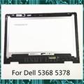 Оригинал для Dell Inspiron 13 5368 5378 13,3