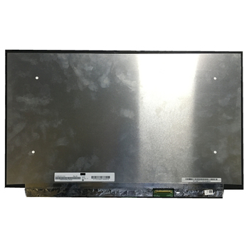 Free Shipping N156DCE-GN2 N156DCE GN2 15.6''inch Laptop Lcd Screen 4K