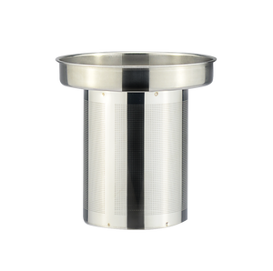 Image 5 - Sanqia נירוסטה תה סיר עם תה מסננת קומקום עם infuser תה סטי teaware תה קומקום infuser קומקום עבור אינדוקציה
