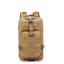 Multifunction Outdoor Sport Military Tactical climbing mountaineering Backpack Camping Hiking Trekking Rucksack Travel Bag