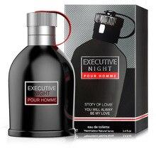 JEAN MISS 100ml Perfume Men Portable Classic Cologne Parfum Gentleman Lasting Fragrance