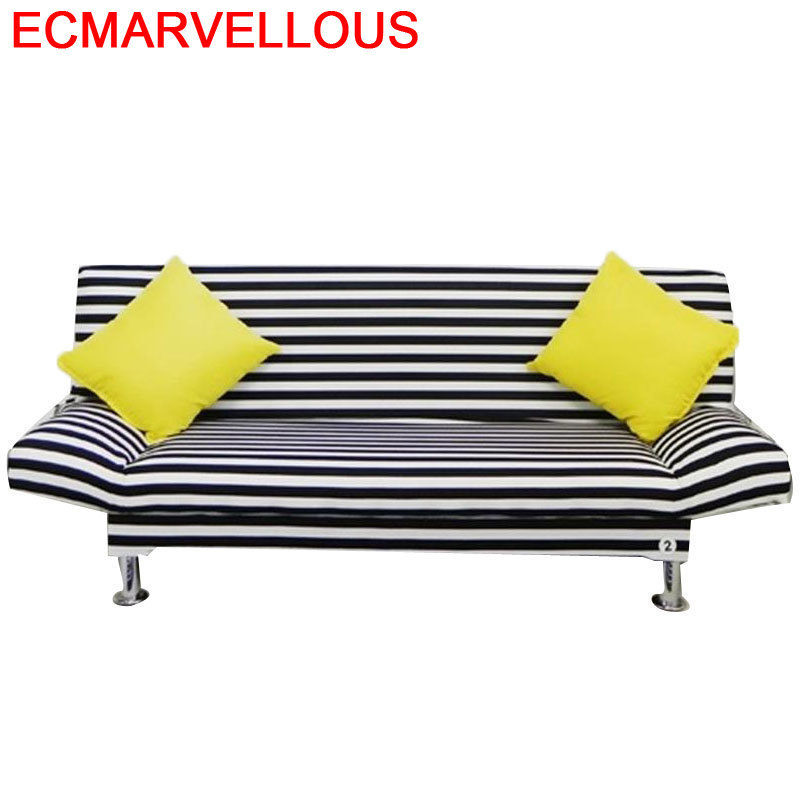 Para Kanepe Copridivano Sillon Meuble Maison Mobili Per La Casa Puff Mobilya Set Living Room Furniture Mueble De Sala Sofa Bed