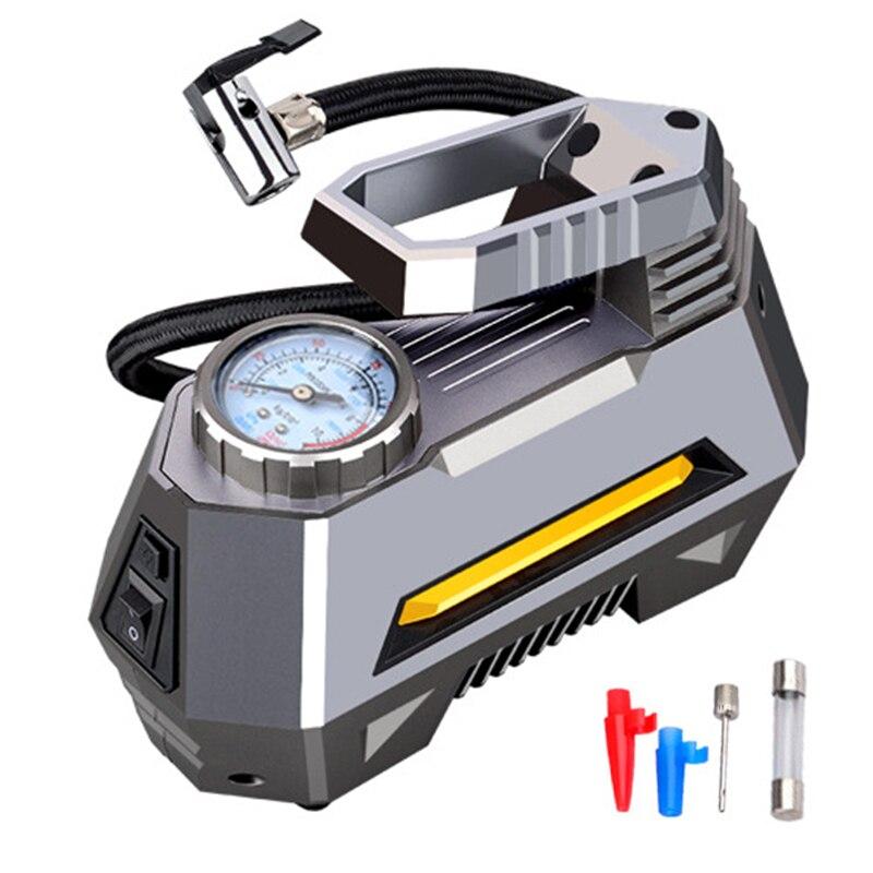 de pressão digital (150 psi 12v dc)
