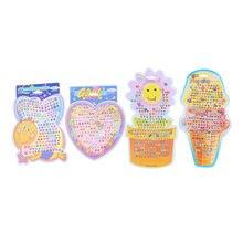 1 arkusz losowe kreskówki nagroda naklejki kryształowe diamentowe dekoracje samochodowe etui na telefony naklejki dla dzieci dzieci kolczyki fajne zabawki
