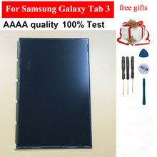 "Voor Samsung Galaxy Tab 3 10.1 ""GT-P5200 P5210 P5200 LCD Display Panel Monitor Module 100% Test(China)"