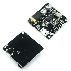 Image 3 - VHM 314 Bluetooth Audio Receiver board Bluetooth 5.0 mp3 lossless decoder board Wireless Stereo Music Module