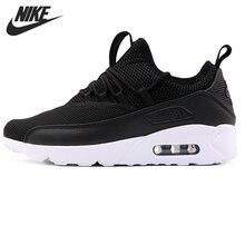 Orijinal yeni varış NIKE AIR MAX 90 EZ erkek koşu ayakkabıları Sneakers