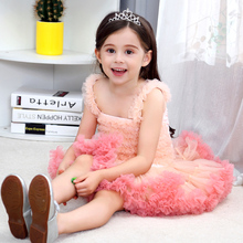 цена на Princess Girls Dress Girls Clothes Children Clothing Summer Wedding Party tutu Kids Dresses for Girls Toddler Girls Casual Dress