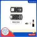 Mèche MAIX Sipeed RISC-V AI + lOT K210 panneau en ligne