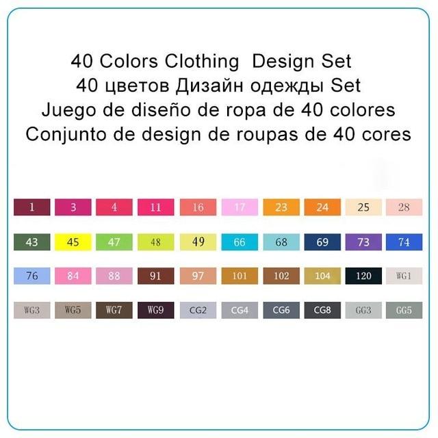 TOUCHNEW-30-40-60-80-168-Color-Art-Marker-Pen-Artist-Dual-Head-Markers-Sketch-Set.jpg_640x640 (16)