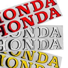 Motorcycle Stickers For Honda X Adv 750 Forza 125 Pcx 125 Cbr 600 Rr Vfr 800 Cb650f Cb1000r Cbr 650r Cbf 1000 Decals Accessories