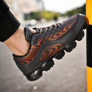 Jogging Shoes China High-Quality Men's Waterproof Available 7-11