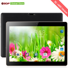 Sim-Card Tablet Pc Phone-Call Wifi 10inch Android-7.0 Original FM 2GB 3G 32GB Brand CE