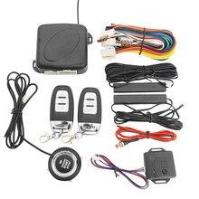 Sistema de alarme para o sistema de entrada em estoque, alarme para o sensor