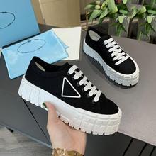 Frauen Sport Schuhe Italienischen Design Mode Flache Schuhe Weiß Leder Schuhe für Frauen Turnschuhe Zapatos