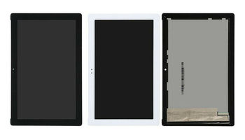 LPPLY NEW Assembly For ASUS ZenPad Z301ML Z300M P00C Z300CNL P01T Z301M Z301ML P028 LCD Display Matrix Touch Screen Digitizer