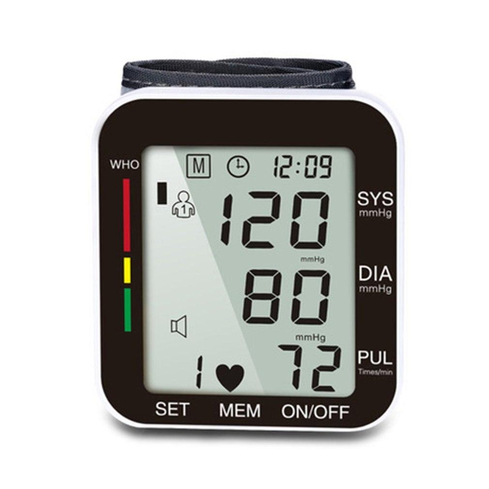 hipertensão alta pressão arterial