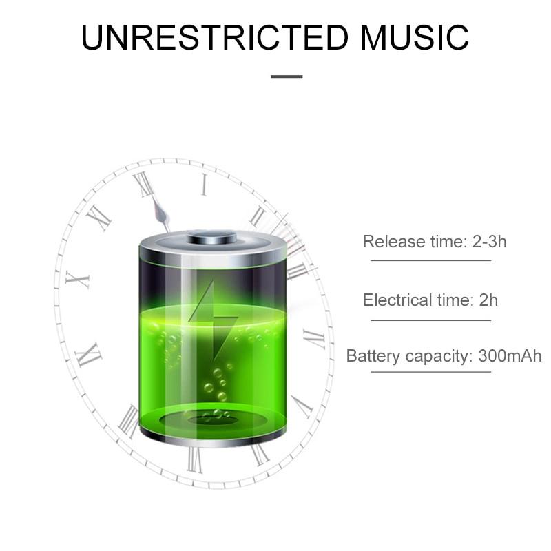 Портативный Bluetooth динамик мини беспроводной громкий динамик трещины светодиодный TF USB Сабвуфер Bluetooth динамик s Mp3 стерео аудио музыкальный плеер