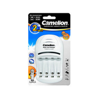 Charger CAMELION BC 1007|  -