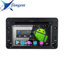 Android 10 PX6 4G 64G Gps Navigasi Multimedia Player Carplay untuk Alfa Romeo 159 939 Spider Brera 2006 2007 2008 2009 2010 2011(China)