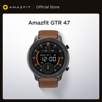 aliexpress ads smartwatch