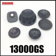 EAS система 13000GS Универсальный деташер EAS безопасный деташер сильный магнит для гольфа деташер без звука без сигнализации