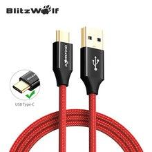 VR3 USB Loại C Loại C Cáp Dữ Liệu 0.9/1.8M Không Thể Phá Vỡ Di Động lPhone Dây Cáp Sạc USB Cho samsung Cho Huawei Dành Cho Xiaomi