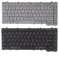 도시바 위성 L455 L450 L455D L450D L310 L311 L312 L313 L315 미국 노트북 키보드