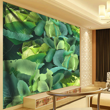 Cabbage Leaves Tapestry Wall Hanging Psychedelic Wall Tapestry Boho Decoration Home Decor Wall Carpet Bedspread tapiz pared tela