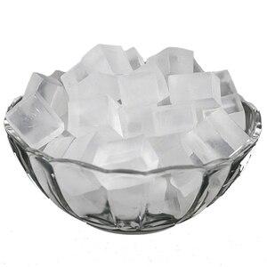 New 100 Grams Transparent Soap