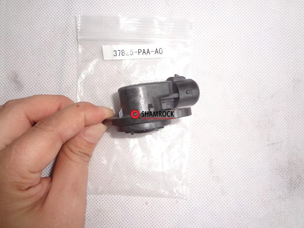 Throttle position sensor TPS OEM 37825-PAA-A01/6911753/ JT3R305 fits for Accord Odyssey Pilot CR-V/ MDX Integra/ CIVIC CRX  5PCS