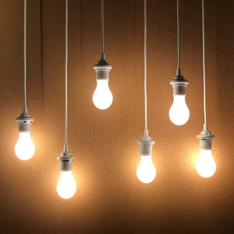 E27 lâmpada led 18 w 15 12 9 6 3 220 v 240 v lampada ampola lâmpada led poupança de energia bombillas lâmpadas led
