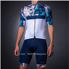 wattieink 2019 pro team  mens cycling jersey coat outdoor maillot ciclismo summer bike mtb roupas set high quality bib shorts