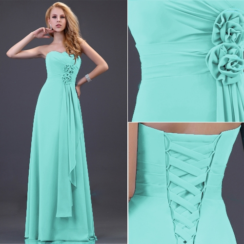 Free Shipping New Fashion 2014 Hot&sexy Vestido De Festa Crobe De Soiree Asual Long Brief Dress Party Bridesmaid Dresses