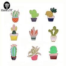 Kupuj Online Tanie Women Jacket Cactus Aliexpress Com