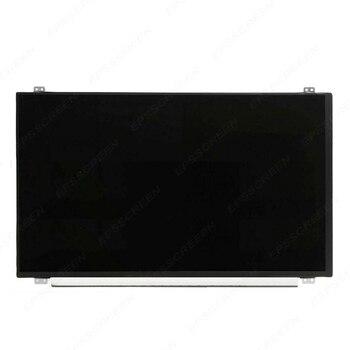 FOR MSI GT62 GE63 GS63VR/GL63 8RE-673/GP62MVR-6RF/GE62 6QD/GL63 8SE/GE62VR 7RF-296D repair laptop LCD SCREEN DISPLAY 120HZ