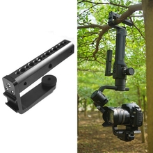 Inverted Handle Grip Invert Stabilizing Grip for DJI Ronin SC Crane 2/ DJI Ronin S Stabilizer