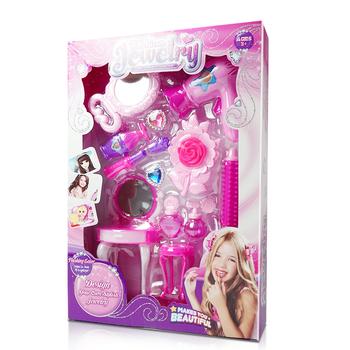 Nowe modne akcesoria do sukni zabawki dla dzieci zabawki dla dziewczynek tanie i dobre opinie mussels BR022 8 ~ 13 Lat 14 Lat i up 5-7 lat Chiny certyfikat (3C)