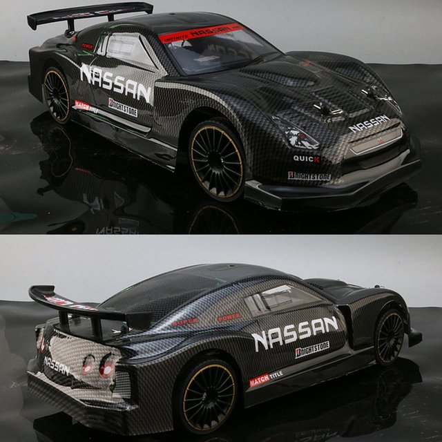 2020 New RC Car Electric Toys 8252 1:14 Mini 2.4G 4WD High Speed 25km/h Drift Toy Remote Control RC Car Toys take-off operation