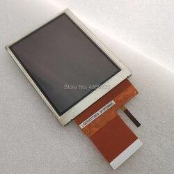 3.5 calowy ekran LCD LQ035Q7DB05 ręczny wyświetlacz urządzenia końcowego w Wyświetlacze od Elektronika użytkowa na