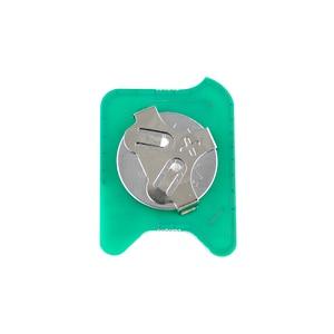 Image 3 - Yetaha 4 Tasten Remote Smart Key Für Ford C Max Escape Focus Fiesta Transit Connect OUCD6000022 315MHz Remtekey mit Chip