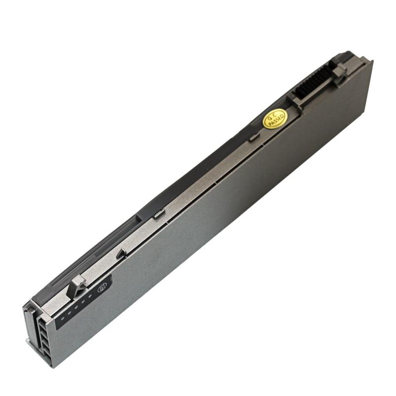 Image 4 - 6 Cells 11.1v Battery for Dell Latitude E6400 M2400 E6410 E6510 E6500 312 0215 312 0748 312 0749 M4400 M4500 M6400 M6500 1M215Laptop Batteries   -