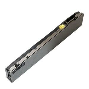 Image 4 - Golooloo 6Cells 11,1 v Neue Batterie für Dell Latitude E6400 M2400 E6410 E6510 E6500 312 0215 312 0748 312 0749 M4400 M4500 1M215