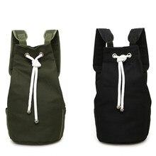 Sac à dos de sport à cordon coulissant, pochette étanche, sac à dos à cordon coulissant, sac de gymnastique, Mochila