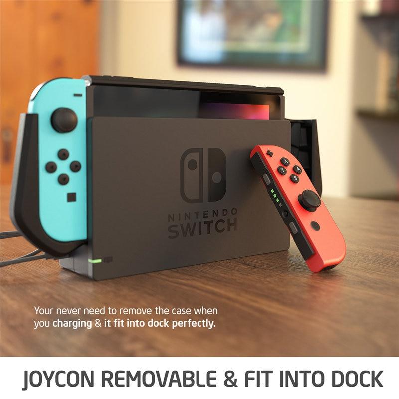 Best to buy